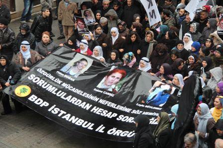 ist-110113-bdp-fransa-protesto13