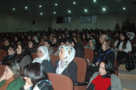 amed 8 mart