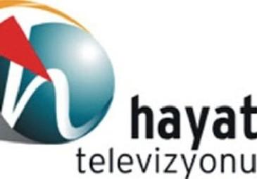 Photo of Jiyan, Zarok ve Özgür Gün TV'nin ardından Hayat TV'ye baskın