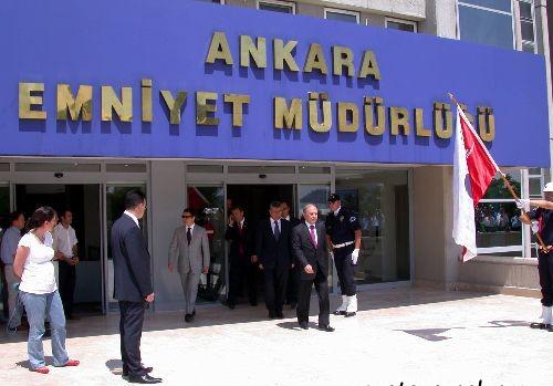 ankara-emniyet-mudurlugunde-buyuk-operasyon-6119