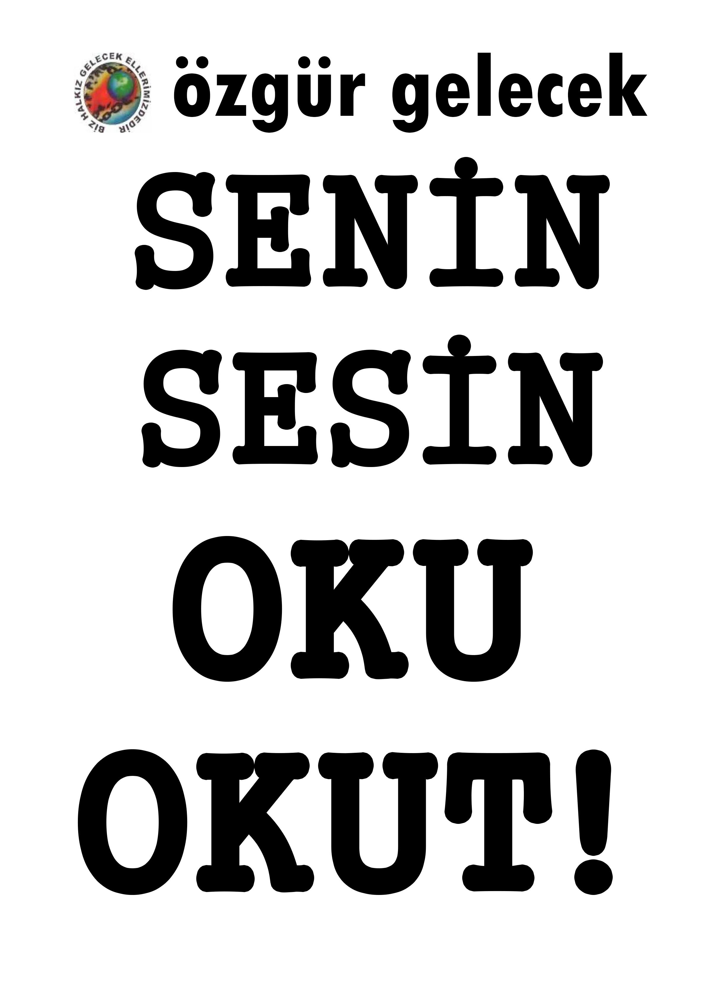 OKU-OKUT.jpg