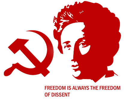 rosa luxemburg by party9999999-d4fn3t4