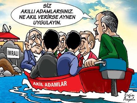 www.yenikarikaturler.com-receptayyiperdogan-karikaturu