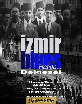 İzmir Blues