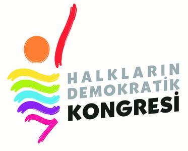 hdk logo 00