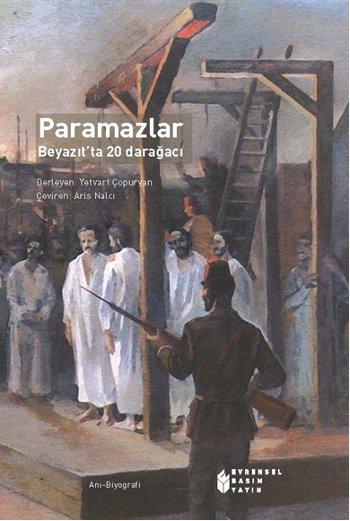 paramazlar