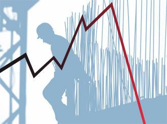 kriz ekonomi