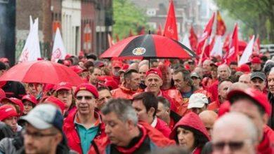 belgian union.jpg 1718483346