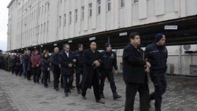 HDPli milletvekilleri mahkemeye çağrıldı