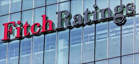 fitch-ratings ctesi jurnalci