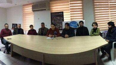 Ankara Katliamı davasına katılım çağrısı