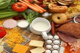 Gıda fiyatlarındaki artışın ardında emperyalist sermaye var 2
