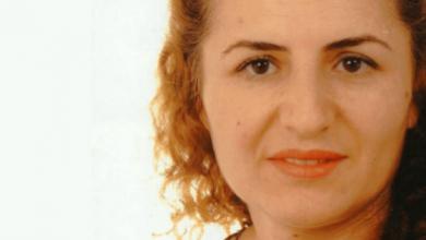 saray guven kaçırılmasına ilişkin yeni kadın açıklama