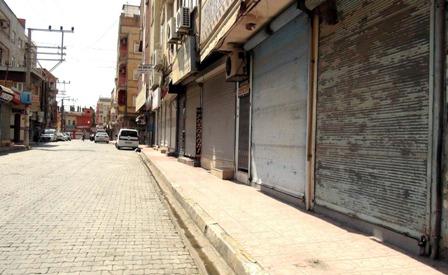 sokağa çıkma yasağı halka işkence yapılmıştı