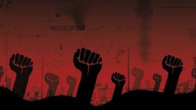 marksizm-sosyalizm-komunizm-nedir 2736 12-10-49
