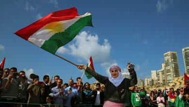 referandum kürdistan