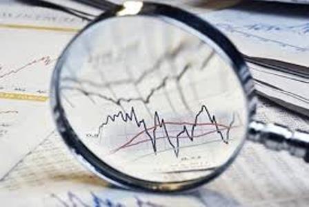 Ekonomik büyüme Nerden baksan tutarsızlık