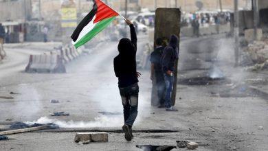 cropped content islami cihaddan intifadaya devam cagrisi cw9i82f86szl737