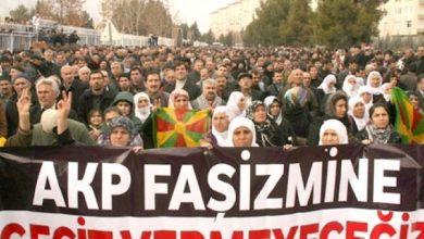 fasizme karsi