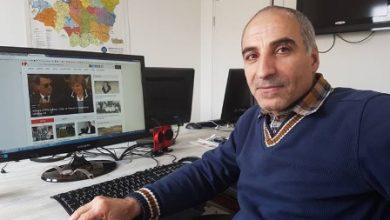 gazeteci ertaşa ankara katliamına katliam dediği gerekçesiyle hapis czası verildi