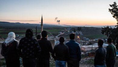 Efrîn paylaşımlarına yönelik çok sayıda gözaltı