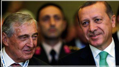 Photo of Tedirgin yatırımcının gözü dışarıda-Mustafa Sönmez*