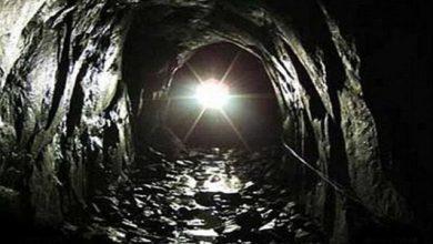 Photo of Kayseri'de iş cinayeti: Madende asansör boşluğuna düşen işçi yaşamını yitirdi