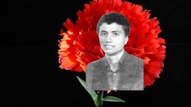 Photo of Bellek |  İşkencede katledilen bir devrimci: Aziz Aras