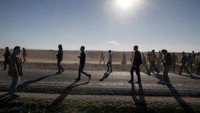 Photo of PUSULA |Yönelim doğrultusunda kararlılıkla yürümek…(5)