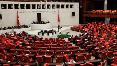 Photo of Meclis'te Libya tezkeresi tartışmaları sürüyor
