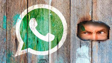 Photo of WhatsApp gruplarında salgın döneminde 'zorbalık' ve 'istismar' arttı