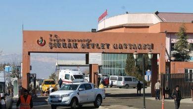 Photo of Şırnak'ta ve Dersim'de ailelere cenaze vermeme işkencesi sürüyor