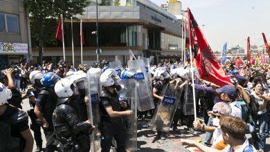 Photo of POLİTİK GÜNDEM | Askıda ekmeğe muhtaç değiliz! Geleceğimizi kazanacağız!