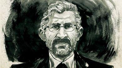 Photo of Kardeş Türküler Tahir Elçi için bir eser besteledi