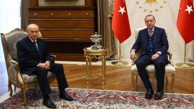Photo of YORUM | TC'nin Yeni Hamlesi: Emperyalistlere Reform Vaadi!