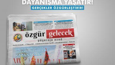Photo of ANALİZ  | Mevcut Pandemi Koşulları İçinde Kampanyaya Dair