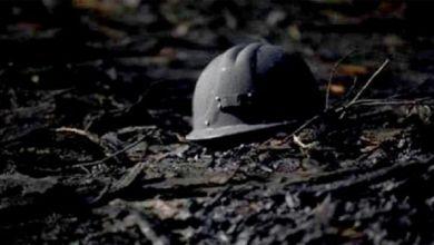Photo of Zonguldak'taki madenlerde 6 yılda 68 maden işçisi iş cinayetlerinden hayatını kaybetti
