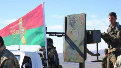 Photo of DENGE AZADÎ | PKK Şengal'den Çıktı ama Bağdat ve Hewler hedefine ulaşır mı?