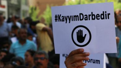 Photo of ANALİZ | Kanun Teklifi: Kayyum, Talan, Gasp