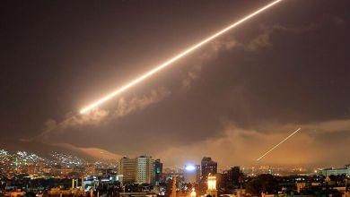 Photo of DERLEDİKLERİMİZ-FEHİM TAŞTEKİN | İsrail, Suriye ve Rusya'yı ayartabilir mi?