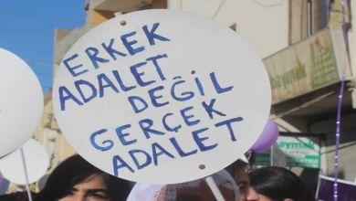 Photo of Mahkeme, çocuğa cinsel istismar faili erkeğe 'takım elbise' indirimi uyguladı!