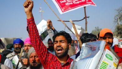 Photo of ÇEVİRİ   Devam eden köylü protestoları kolonyal zamanlardan ne kadar farklı?