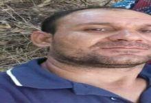 Photo of Manisa Salihli'de iş cinayeti
