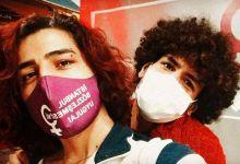 Photo of SÖYLEŞİ | Boğaziçi Direnişinden Yıldız ve Havin: 'Nefret Örgütlü Bir Kötülüktür'