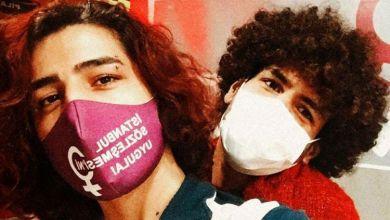 Photo of SÖYLEŞİ   Boğaziçi Direnişinden Yıldız ve Havin: 'Nefret Örgütlü Bir Kötülüktür'